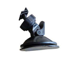G30 / GT 300 Suction Mount