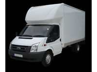 CHEAP PROFFESSIONAL FULLY INSURED REMOVALS FROM £25, MAN AND VAN SERVICE FROM £15 -
