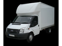 CHEAP PROFFESSIONAL REMOVALS FROM £25, MAN AND VAN SERVICE FROM £15