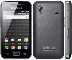 New Samsung Galaxy Ace Unlocked-Déverrouill 69$!! LapPro