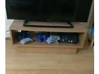 TV stand/media table