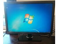 DELL 30 inch IPS display 2K resolution