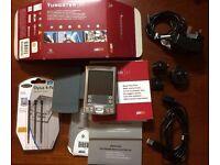 Palm Tungsten E2 PDA