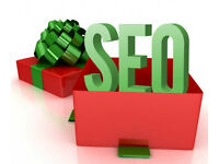 SEO-London - Get More People to your website and Increase your-Sales-Using-Google-SEO. Call Now