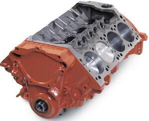 Mopar 360 Engine   eBay
