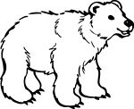 Good_Old_Country_Bear