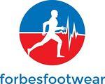 forbesfootwear