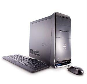 DELL-XPS-8300-Core-i7-3-4GHz-12GB-DDR3-1-5TB-HD-ATI-HD6450-HDMI-Desktop-PC