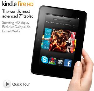 Amazon-Kindle-Fire-HD-16GB-7-Dolby-Audio-2012-Model-Dual-Band-Wi-Fi-Tablet