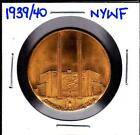 New York Worlds Fair Token