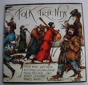 Folk Friends
