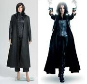 Underworld Costume