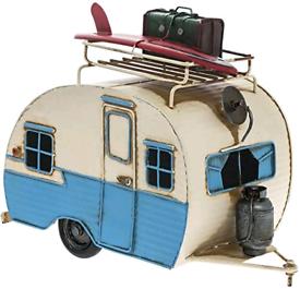 Touring Caravan wanted 2 berth 3 berth 4 bert