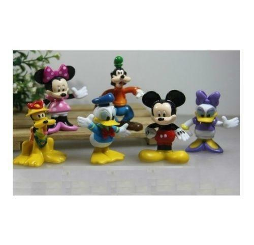 Mickey Mouse Clubhouse Toys | eBay