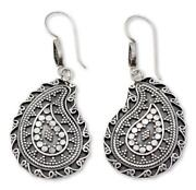 Novica Earrings