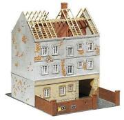 Faller Stadthaus