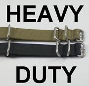 NATO Strap