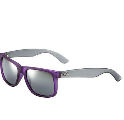 5e690418342 Ray Ban Made in Italy