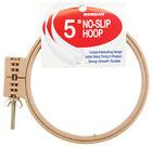 Hoops, Needles Plastic Hoop Hoops & Needles