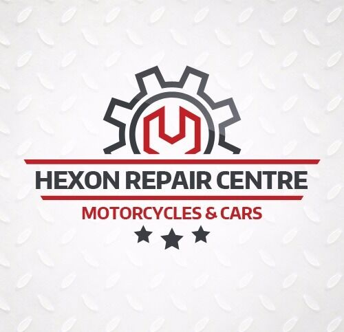 Hexon Cars & Motorcycles repair centre