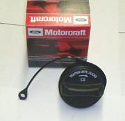 Ford Gas Cap