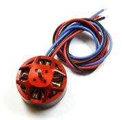 Brushless Motor 700KV