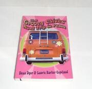 VW Bus Book