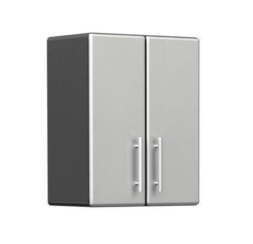 Cabinet  New Used Storage KraftMaid Wall IKEA  eBay