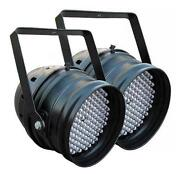 DMX Strobe Light