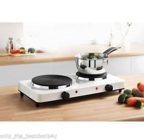 Portable Electric Cooker ~ Portable electric cooker ebay
