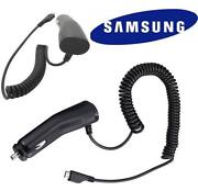 Samsung Galaxy Ace Charger