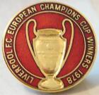 European Cup Winners Cup