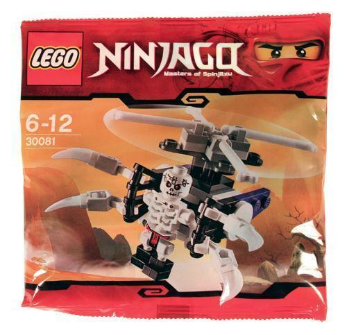 Lego ninjago rare sets ebay for Ebay badezimmermobel set