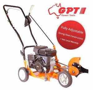 NEW 2.4 HP PETROL LAWN EDGER | TILT 87CC 4-STROKE - ONLY SALES Lalor Whittlesea Area Preview
