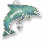 Jewellery & Pins