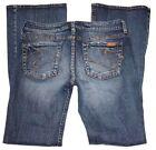 Silver Jeans 36 Inseam Women's Jeans