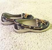 Sperry Top Sider Kids