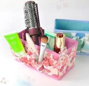 Makeup Storage Case
