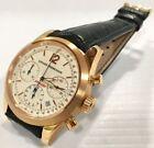 Girard-Perregaux Girard-Perregaux Ferrari Luxury Wristwatches