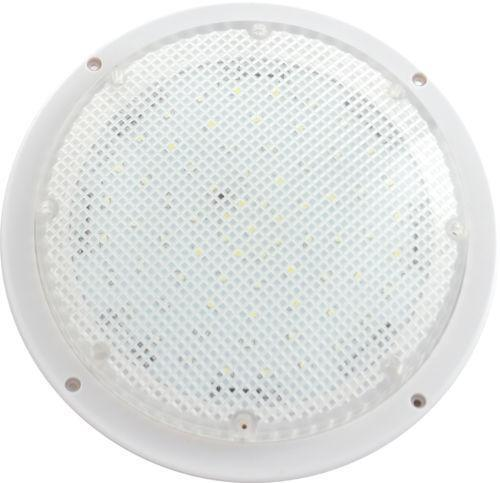 Marine Led Dome Light Ebay