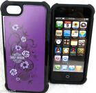 Harley Davidson iPhone 5 Cover