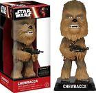 Chewbacca Action Figures Action Figures