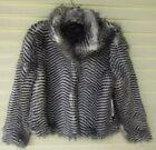 u•b•u Casual Coats & Jackets for Women
