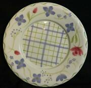Yankee Candle Plate