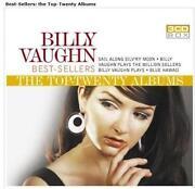 Billy Vaughn CD