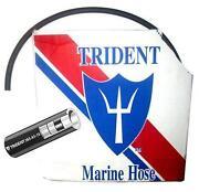 Marine Fuel Hose