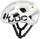 POC Road Cycling Helmets
