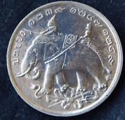 Münzen Thailand
