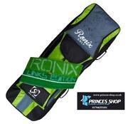 Ronix Wakeboard