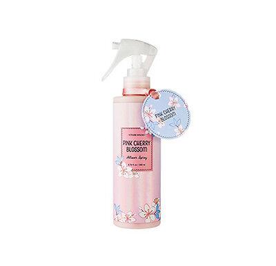[Etude House] Pink Cherry Blossom All Over Spray 200ml